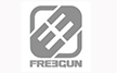 Freegun - Underwear
