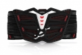 ACERBIS Kidney Belt Motobrand 2.0 Black