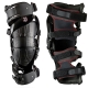 ASTERISK Ultra Cell 2.0 Kneebrace-Protection-System Pair